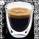 espresso shot random