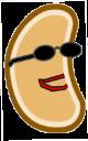 cool bean random