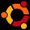 ubuntu random
