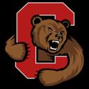 cornell bear random