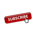 subscribe random
