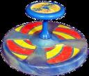 sit n spin random