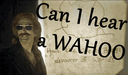 wahoo goodomens random