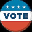 vote random