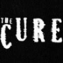 the cure random