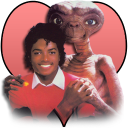 michael and et random