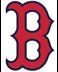 boston random