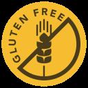 gluten free random