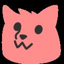 fox hyper random