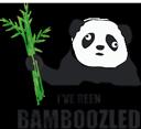 bamboozled random