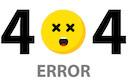 404 error random