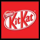 kitkat random