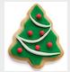 sugarcookiechristmas random