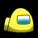 9750 amongusvote yellow random