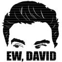 ew david random