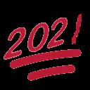 2021 random