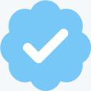 verified random