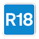 bbfc r18 random