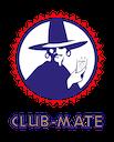club mate random