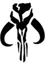 mandaloriansymbol random