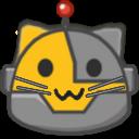 meow bot blob cats