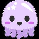 jellyfish random