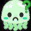 jellyfish question random