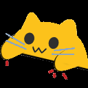 meow bongo blob cats