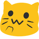 meow paw blob cats