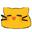 meow melt blob cats