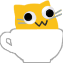 meow googlycup blob cats