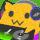 meow dj blob cats