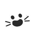 meow ghostwave blob cats