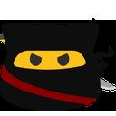 meow ninja blob cats
