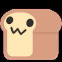 bread random