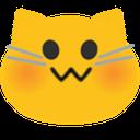meow fluffowo blob cats