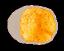 bbq chip random