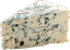 bluecheese random