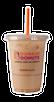 icedcoffee random