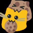 meow cookienomrevenge blob cats
