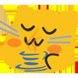 meow java blob cats