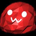 ruby blob hangouts blob