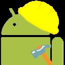 android builder random