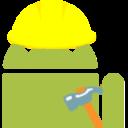 android builder2 random