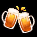 beers cheers random