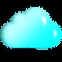 omo cloud random