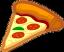 pizza random