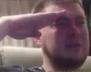 salute crying2 random