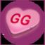 gg heartcandy random
