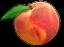 peach random